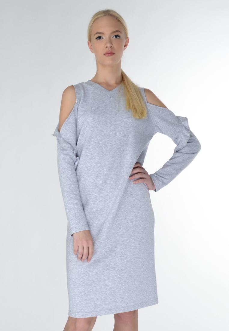 e2277637e0f Топ 100 каталог одежды Tatet.UA